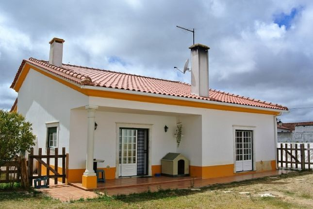 3 bed detached house for sale in Bombarral E Vale Covo, Bombarral E Vale Covo, Bombarral
