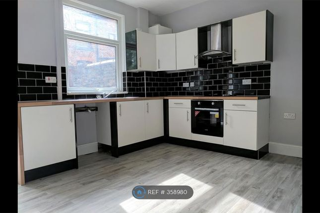 Thumbnail Terraced house to rent in Fielding Street, Middleton, Manchester