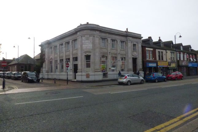 Thumbnail Retail premises to let in Manchester Road, Denton