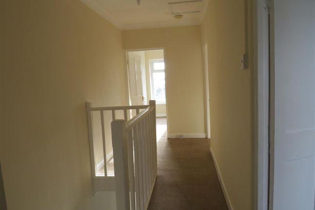 Img_4584 of New Street, Burry Port SA16