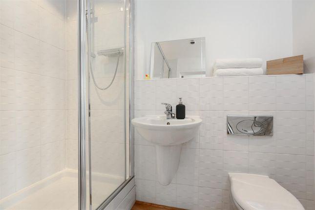 24 Bath Buildings Fpz234228 (30)