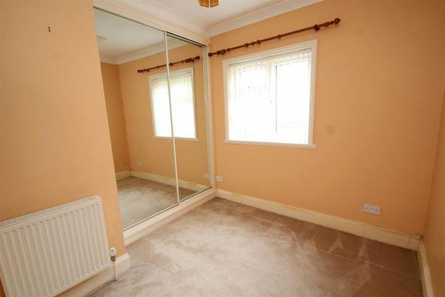 Bedroom 3 of South Road, Cosham, Portsmouth PO6