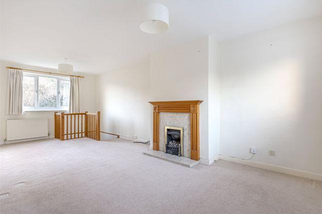 Lounge of Fairfield Avenue, Bath, Somerset BA1