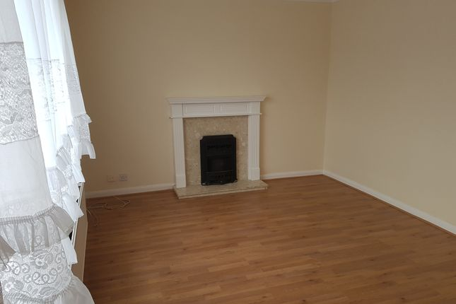 1 bed flat to rent in Besson Street, London SE14