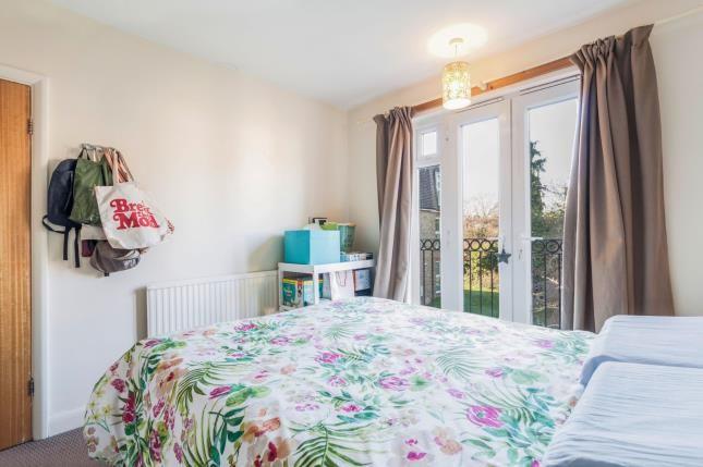 Bedroom 1 of Kingston Upon Thames, Surrey, United Kingdom KT1