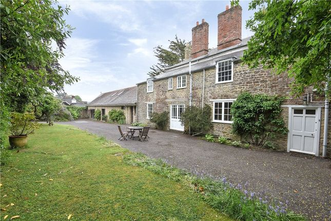 Homes For Sale In Wincanton Somerset