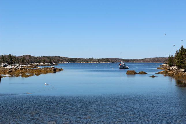 Terence Bay, Nova Scotia, Canada