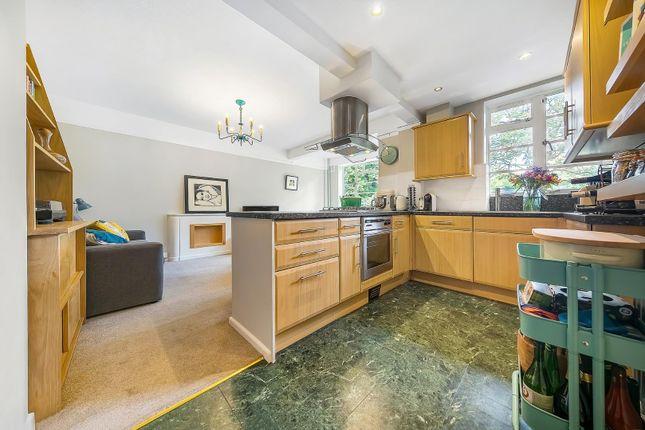 Kitchen (1) of Brixton Hill, London SW2