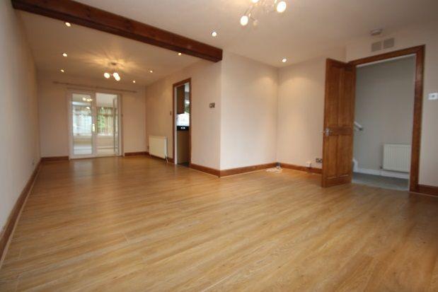 Thumbnail Property to rent in Mcmillan Way, Law, Carluke