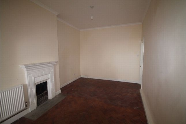 Thumbnail Flat to rent in Flying Horse Lane, Dover