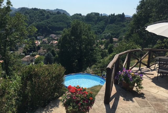 Properties for sale in Bagni di Lucca, Lucca, Tuscany, Italy - Bagni ...