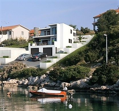 Thumbnail Villa for sale in 1686, Sibenik, Croatia