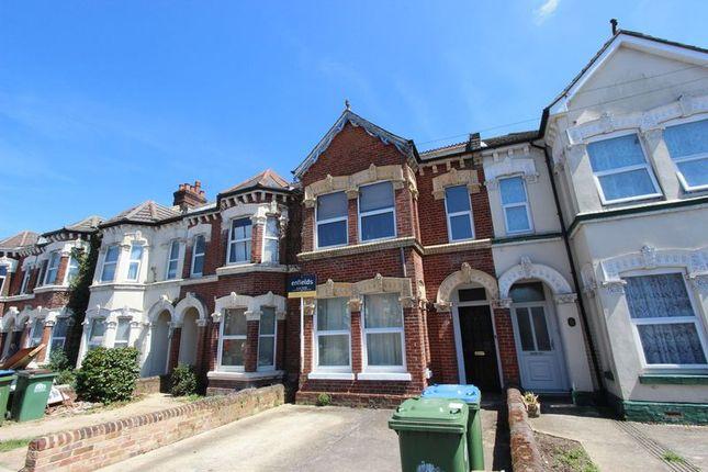 Property To Rent Shirley Southampton