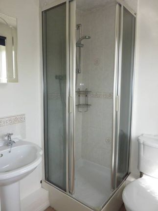 Ensuite Bathroom of Smithy Drive, Kingsnorth, Ashford TN23