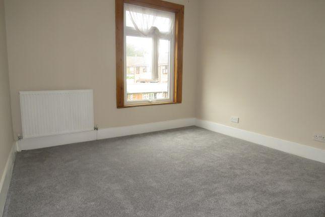 Bedroom 1 of Bellingdon Road, Chesham HP5