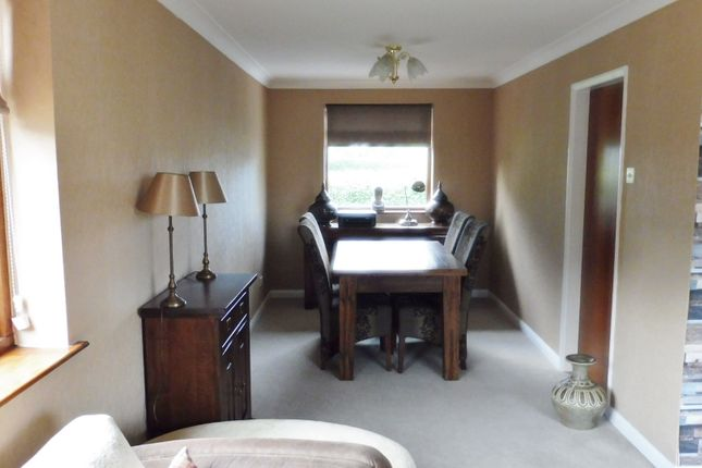 Dining of Gipsy Green Lane, Wath Upon Dearne S63