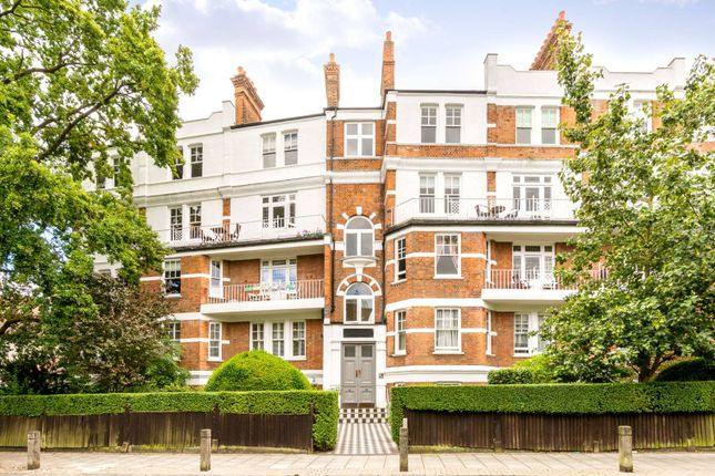 Thumbnail Flat for sale in Upper Richmond Road, East Putney, London