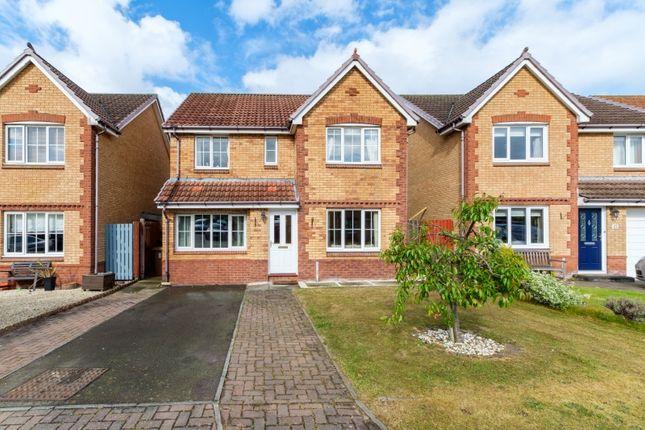 Thumbnail Property for sale in Poplar Park, Port Seton, East Lothian