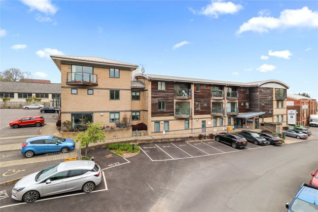 1 bed flat for sale in Telham House, Station Road, Battle TN33