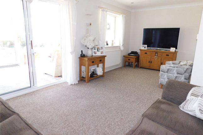 Picture 2 of Keynes Way, Harwich, Essex CO12