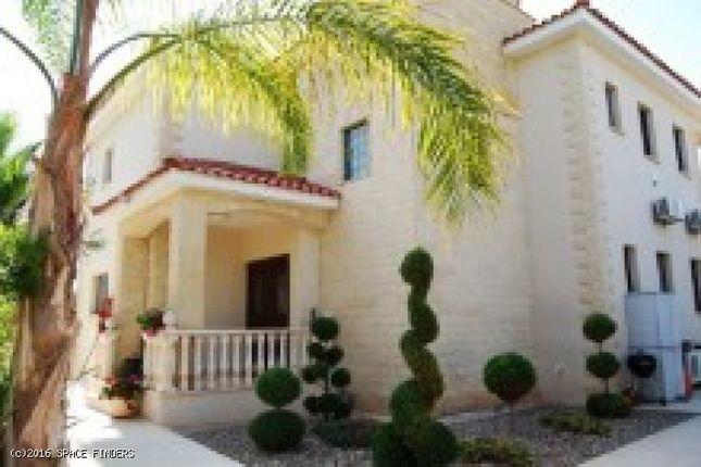St George's, Peyia, Paphos, Cyprus