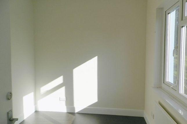 Bedroom 9 of Prengwyn Road, Prengwyn, Llandysul SA44