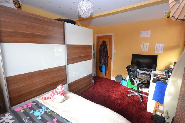 Bedroom 3 View 2 of Bryn Awel Avenue, Abergele LL22