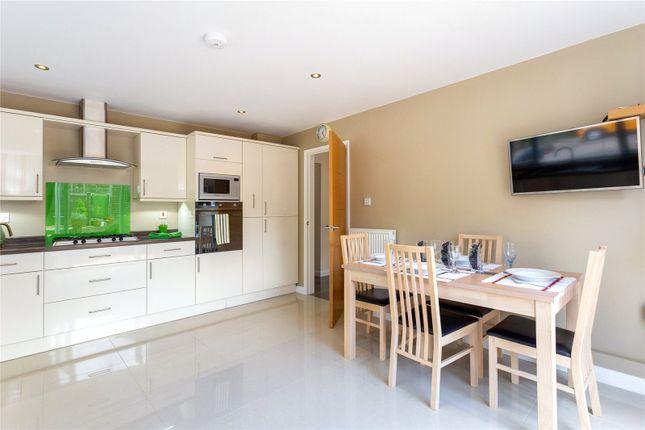 Picture No. 05 of Mapledrakes Close, Ewhurst, Cranleigh, Surrey GU6
