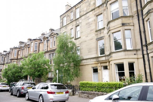 2 bed flat to rent in Mentone Terrace, Newington, Edinburgh EH9