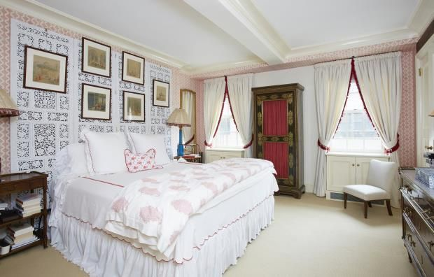 Picture No. 06 of East 78th Street Unit 8E, New York, Ny, 10075