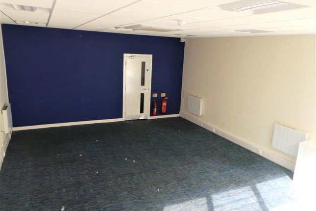 Thumbnail Commercial property for sale in Newmarket Street, Ayr