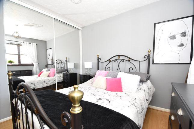Bedroom of Humber Road, Dartford, Kent DA1