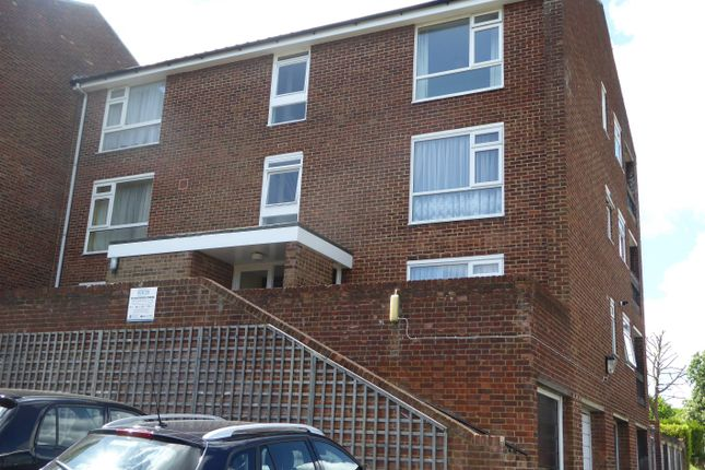 1 bed flat for sale in Featherbed Lane, Croydon