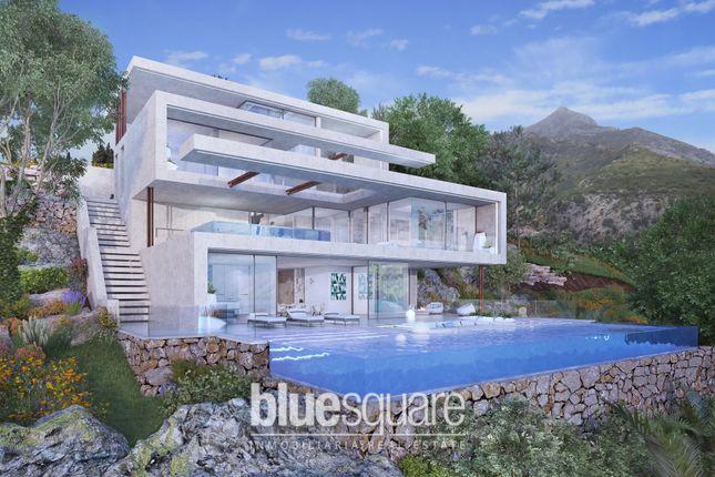 Istan, Andalucia, 29660, Spain