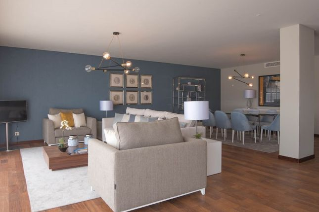 Apartments For Sale In Sintra Lisbon Province Portugal