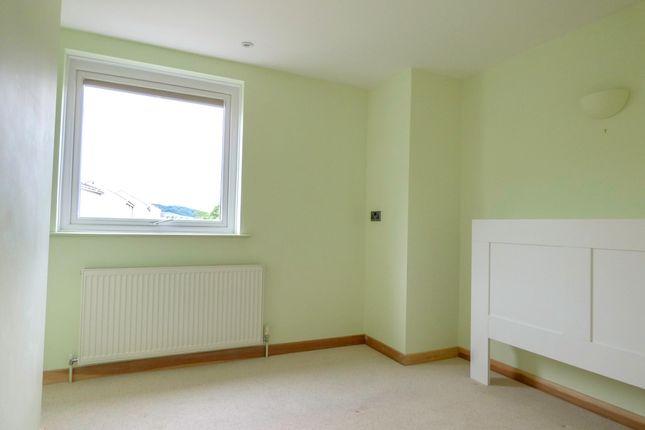 Bedroom 2 of Bathford, Bath BA1