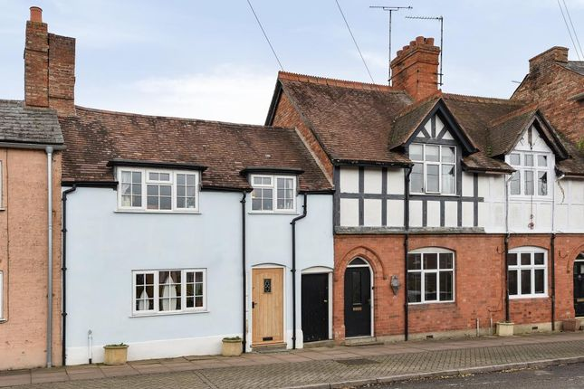 Thumbnail Cottage for sale in Shipston On Stour, Warwickshire