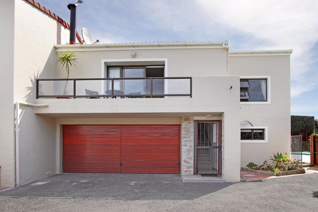 Detached house for sale in 12 Bay Villas, 7 Zoutman Close, Northshore, Atlantic Seaboard, Western Cape, South Africa