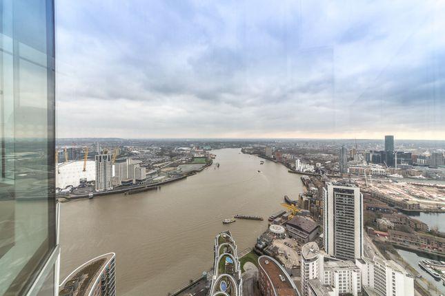 Photo 14 of Charrington Tower, 11 Biscayne Avenue, London E14