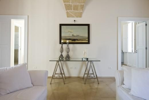 Picture No.04 of Villa San Vincenzo, Gallipoli, Puglia, Italy