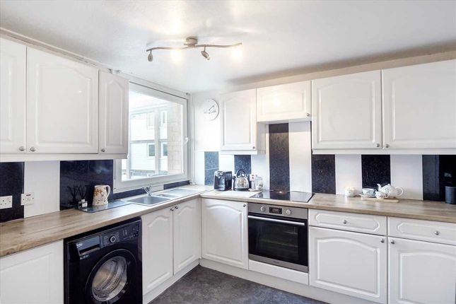 Kitchen (1) of Sinclair Park, Murray, East Kilbride G75