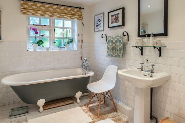 Bathroom of Malting Road, Peldon, Colchester CO5