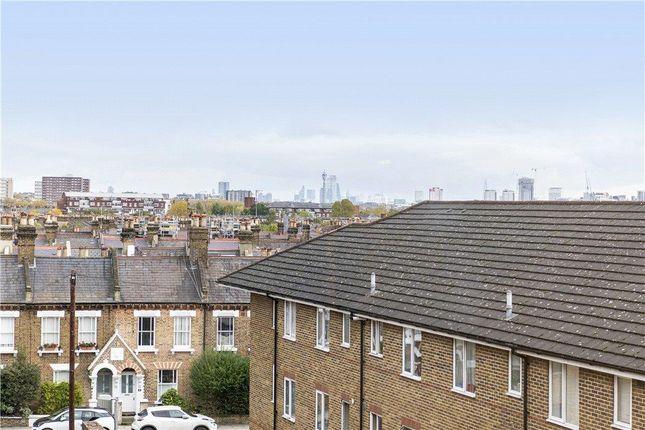 Qpk190083_25 of Thandie House, 21 Chamberlayne Road, London NW10