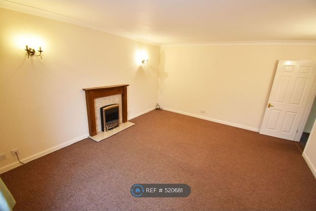 Thumbnail Flat to rent in Leominster, Leominster