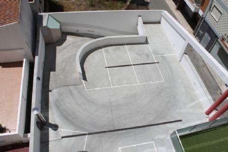Image 20 4 Bedroom Apartment - Silver Coast, Caldas Da Rainha (Aa326)