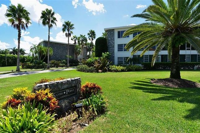 Thumbnail Town house for sale in 100 Sands Point Rd #323, Longboat Key, Florida, 34228, United States Of America