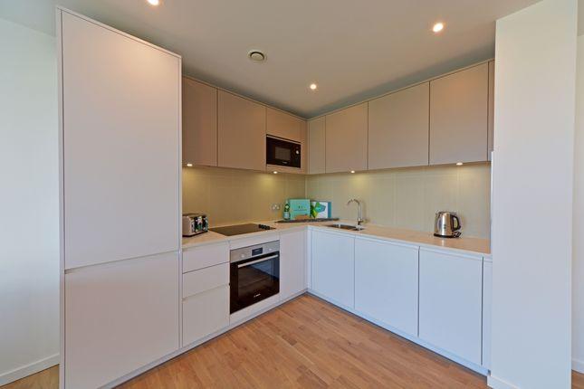 Dsc_0060 of Kingwood Apartments, Deptford Landings, Deptford SE8