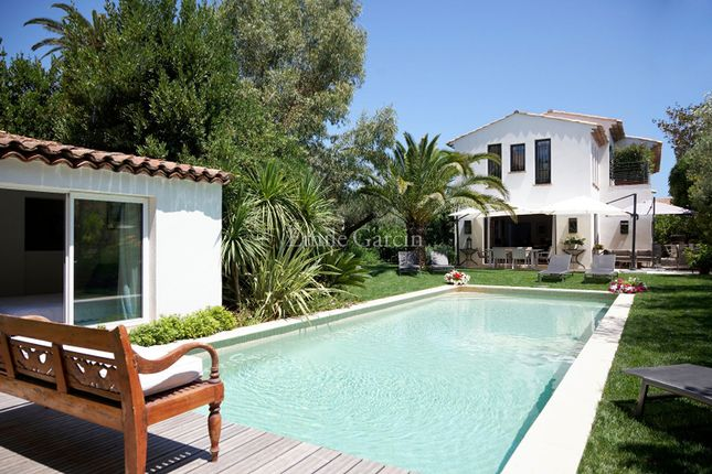 5 bed property for sale in 83990, Saint Tropez, France