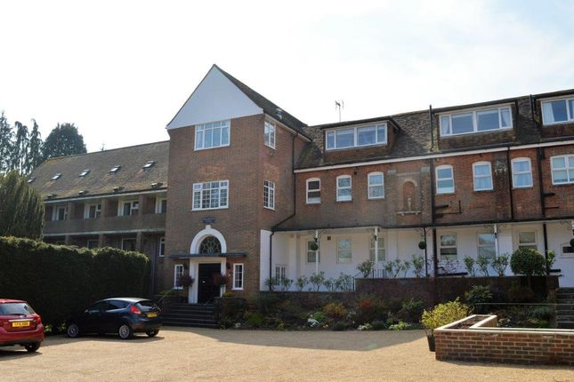 Penthouse for sale in Spring Lane, Burwash