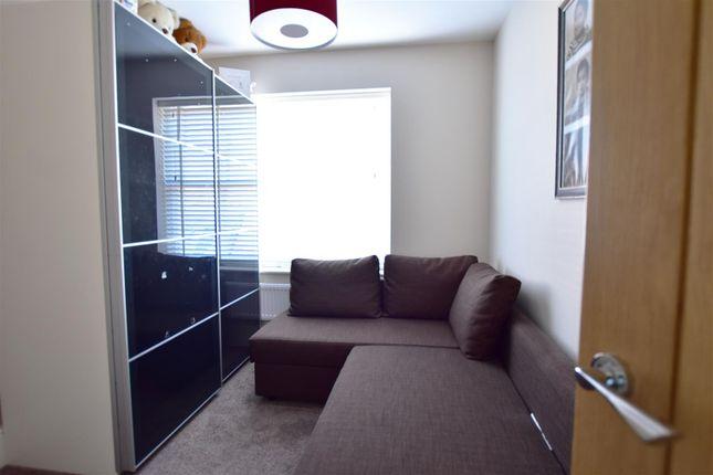 Bedroom 4 of Fred Mead, Southfleet, Gravesend DA13